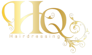 HQ Hairdressing