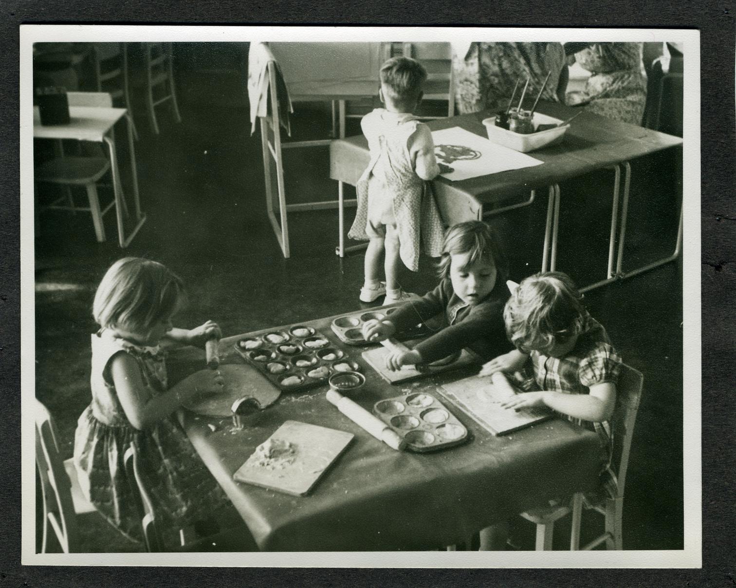 Children 1933 2